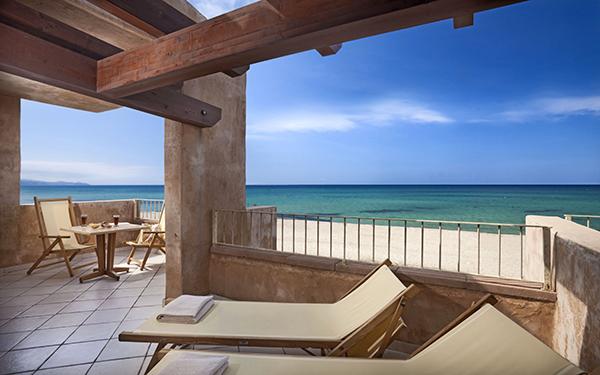 hotel-duna-bianca-royal4-vista-mare-badesi-01
