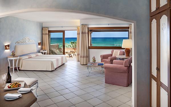 hotel-duna-bianca-royal4-vista-mare-badesi-02