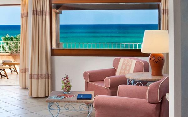 hotel-duna-bianca-royal4-vista-mare-badesi-03
