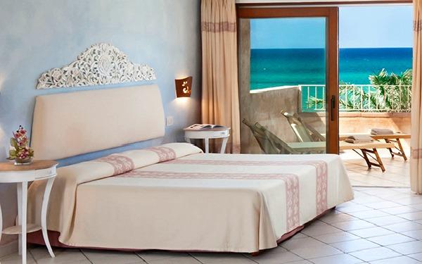 hotel-duna-bianca-royal4-vista-mare-badesi-04