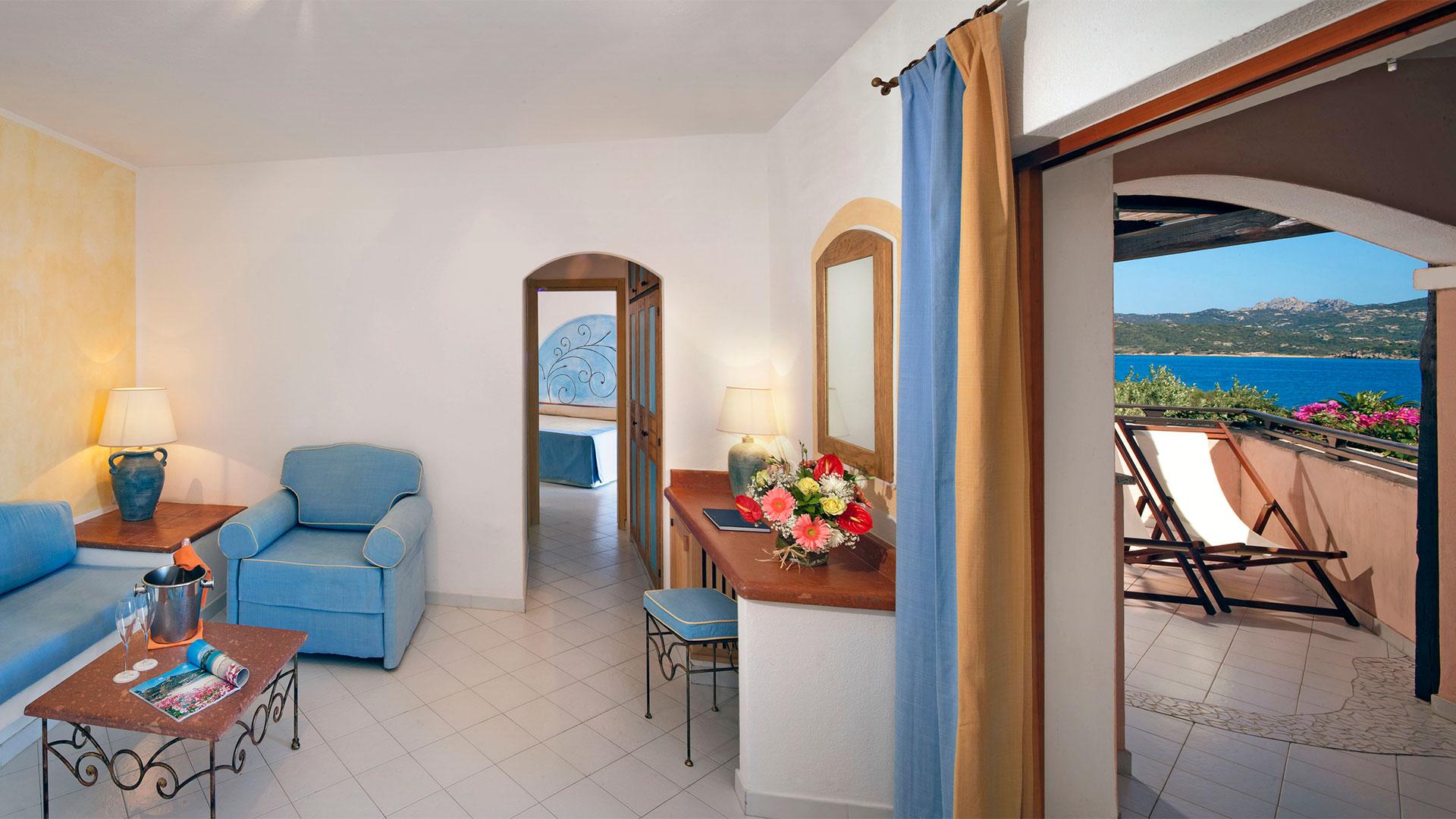 hotel-falco-camera-junior-suite-mare-cannigione-2