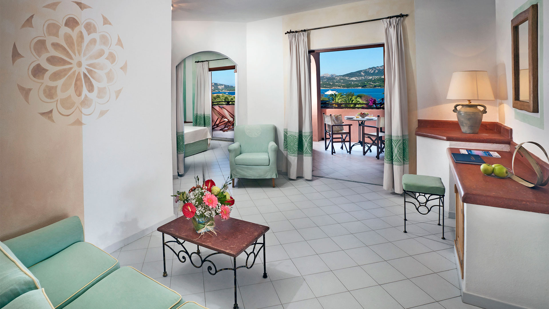 hotel-falco-camera-suite-mare-cannigione-4
