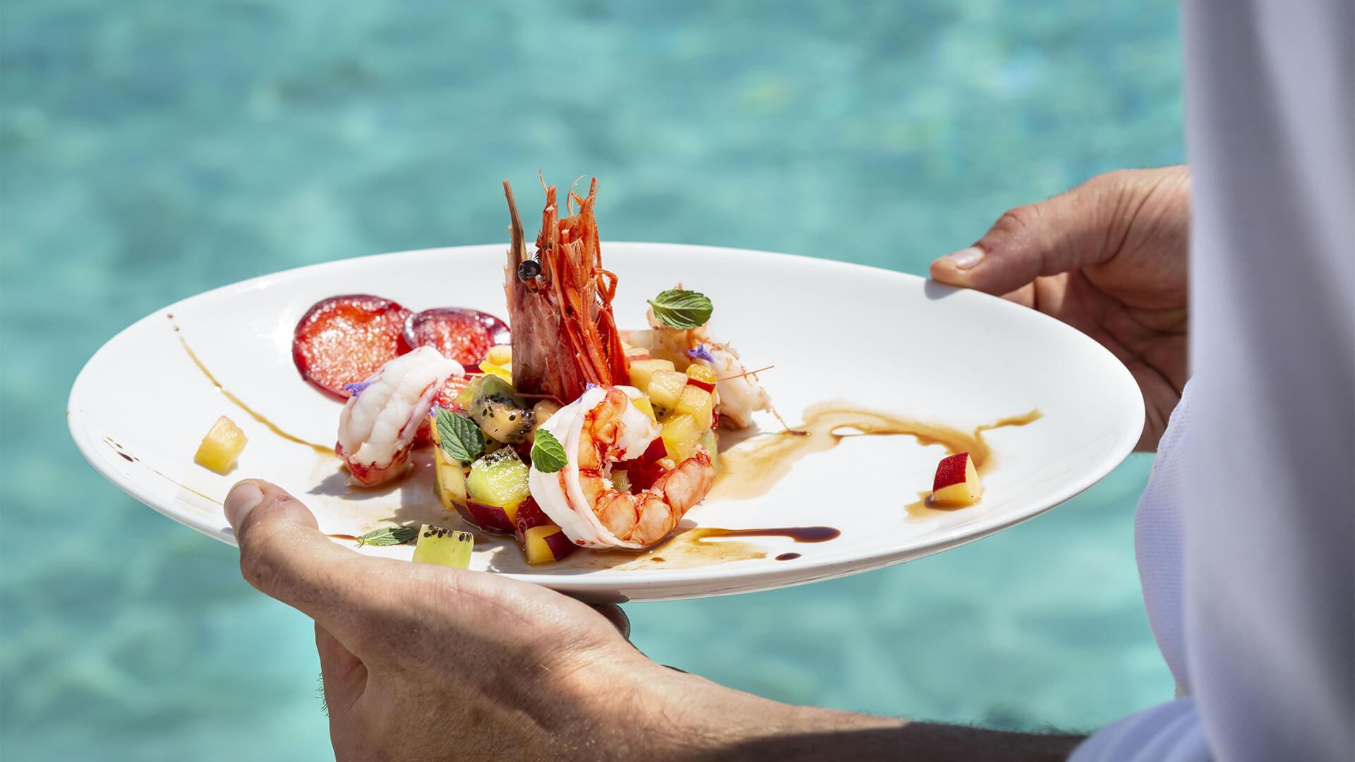 hotel-falco-ristoranti-mare-sardegna-cannigione-01
