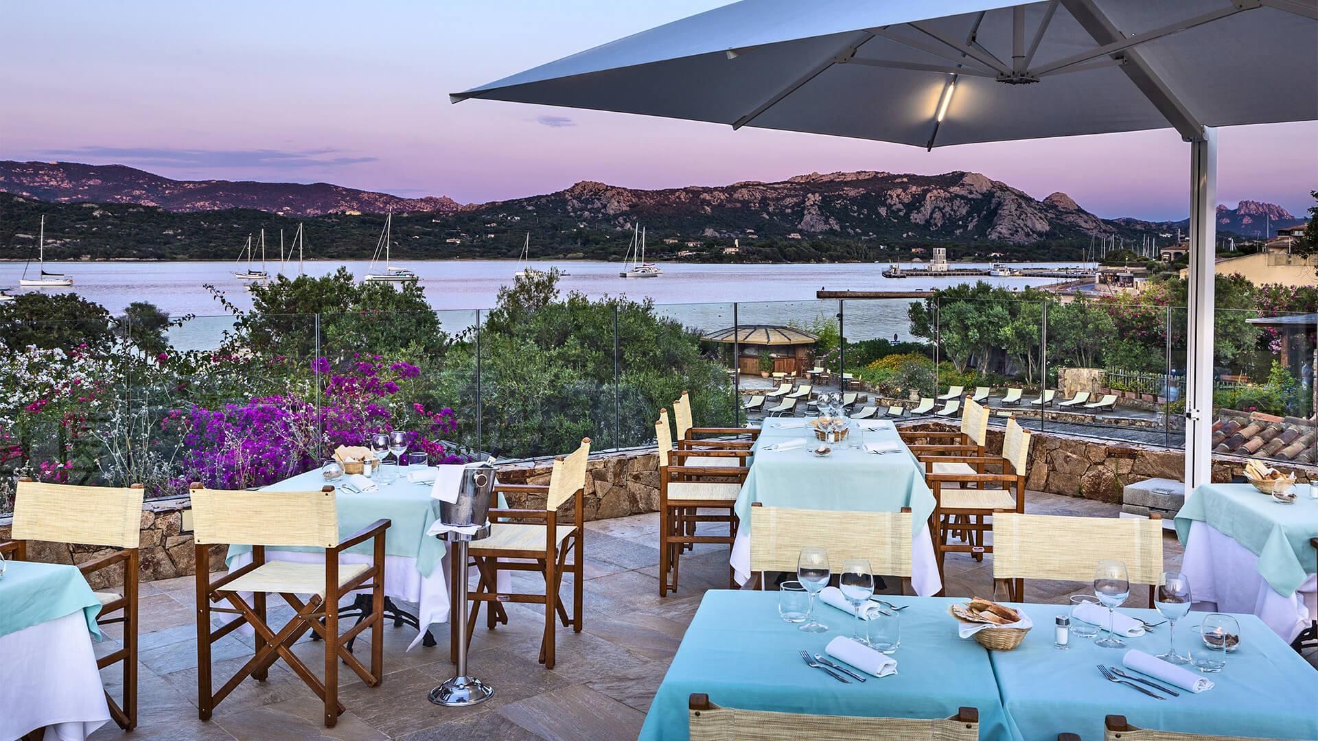 hotel-falco-ristoranti-mare-sardegna-cannigione