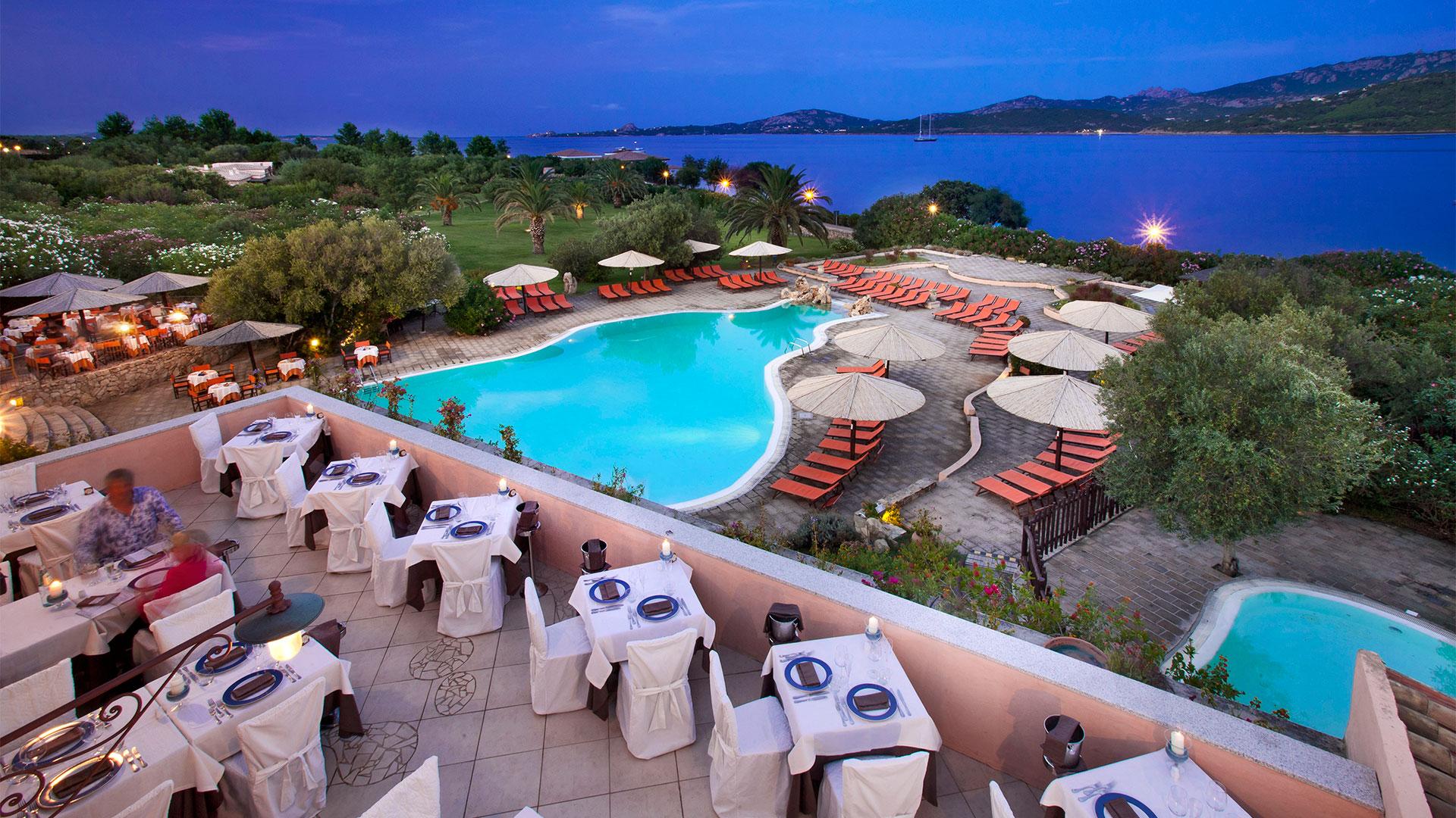 hotel-falco-slider-ristoranti-mare-sardegna-cannigione-1
