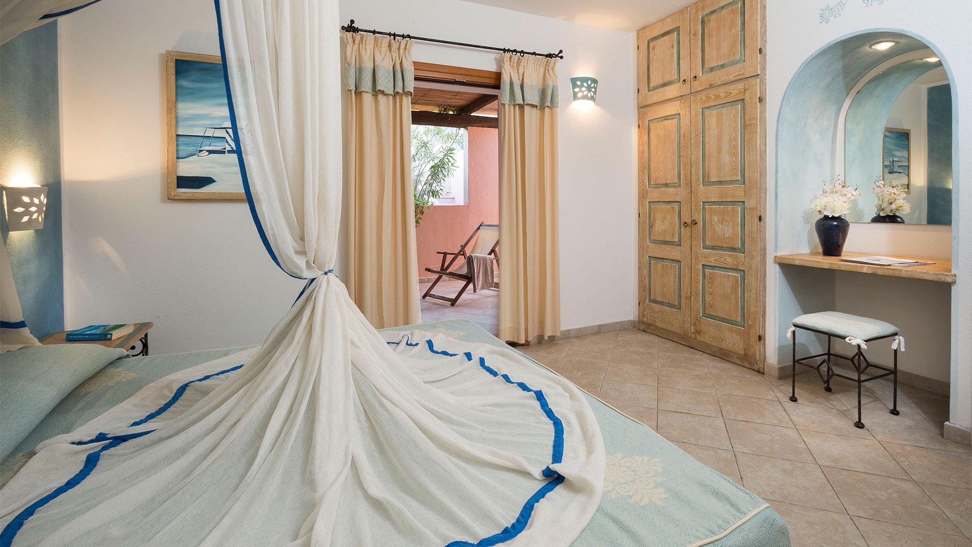 hotel-falco-slider-ville-mare-sardegna-cannigione-4