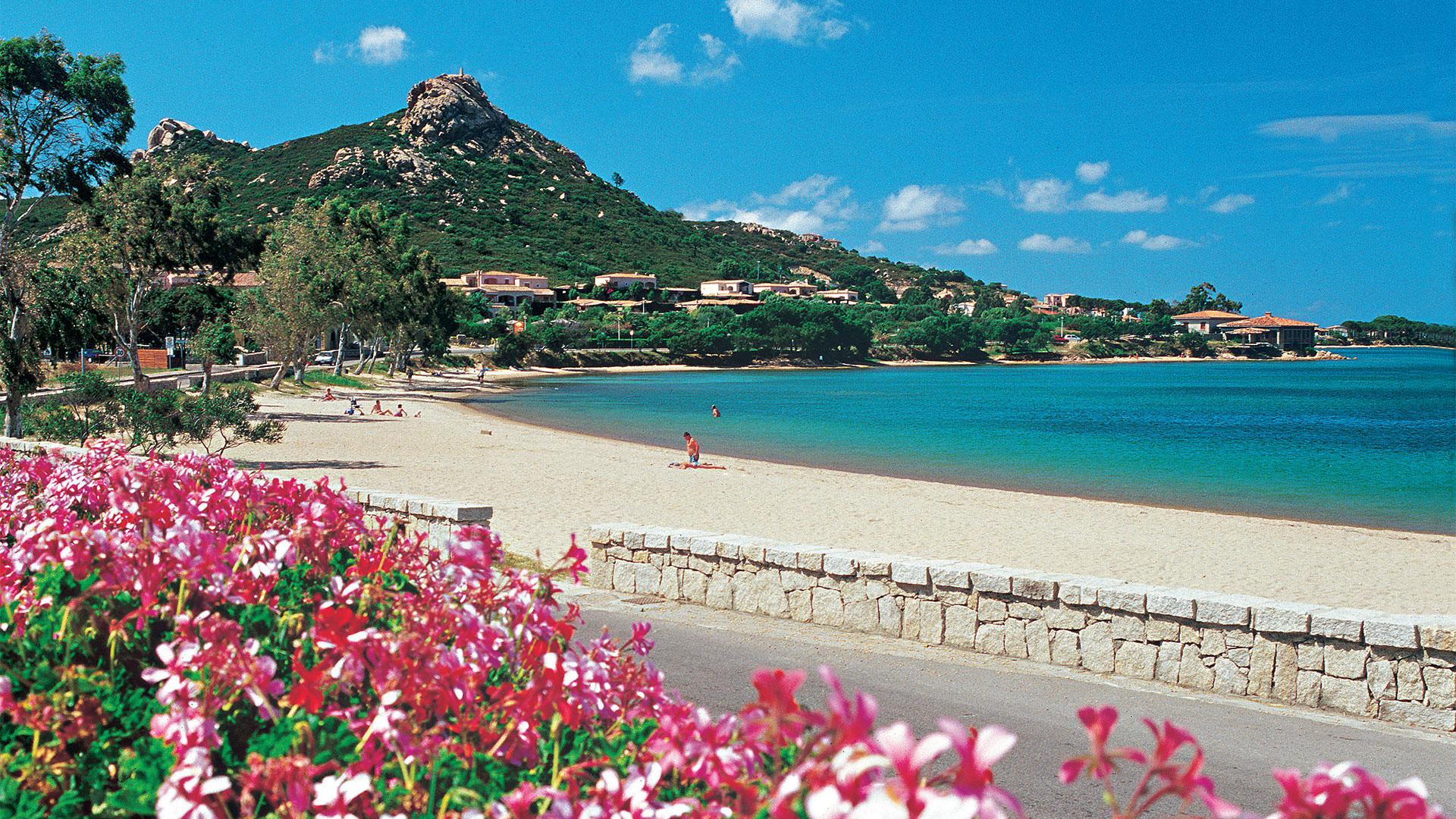 hotel-falco-spiaggia-cannigione-mini1
