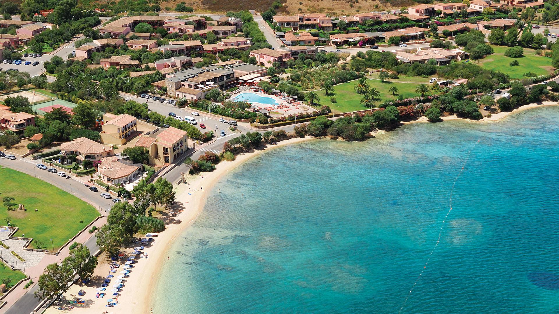 hotel-falco-sulla-spiaggia-cannigione-mini1