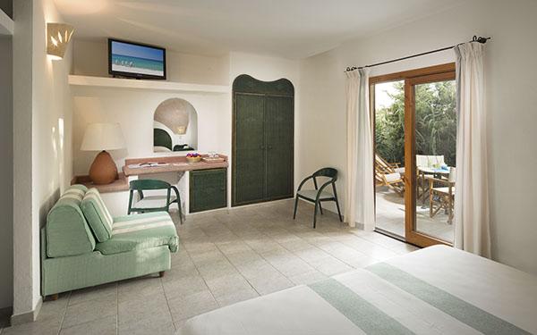 hotel-le-palme-standard-badesi-01