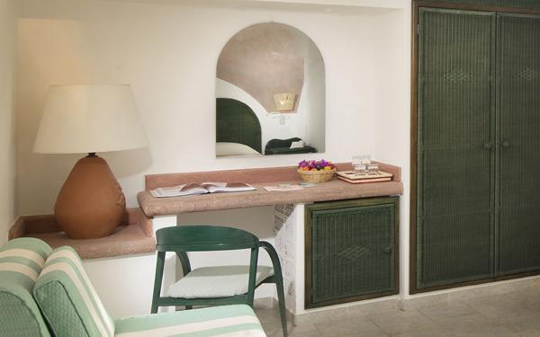 hotel-le-palme-standard-badesi-03