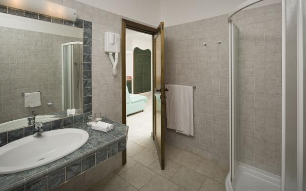hotel-le-palme-standard-badesi-04