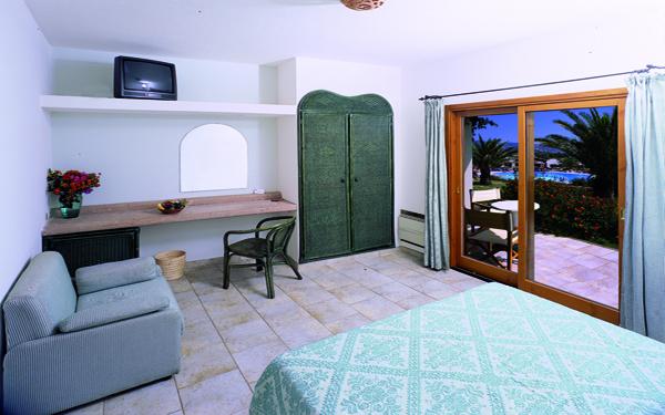 hotel-le-palme-superior-badesi-01