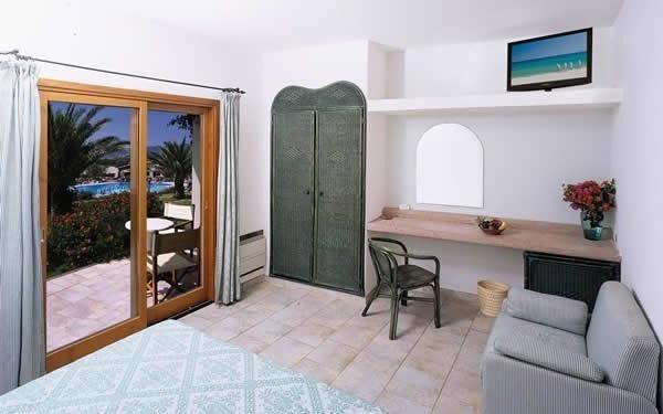 hotel-le-palme-superior-family-badesi