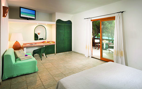 hotel-le-rocce-superior-badesi-01