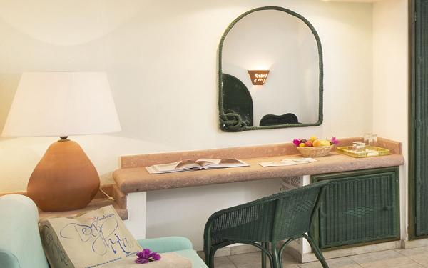 hotel-le-rocce-superior-badesi-03