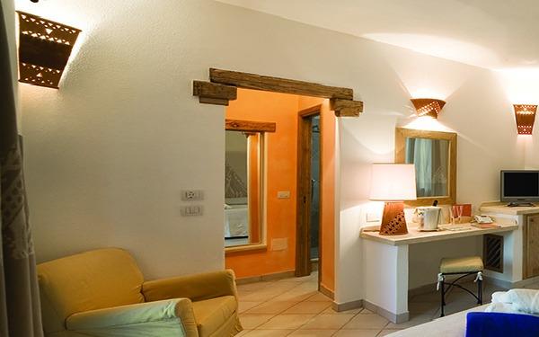 hotel-le-sabine-deluxe-badesi-02