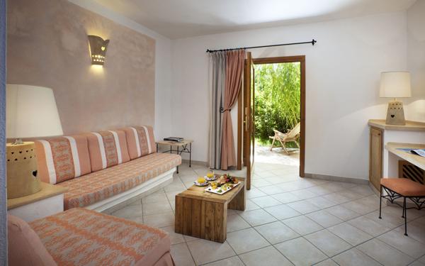 hotel-le-sabine-suite-badesi-01