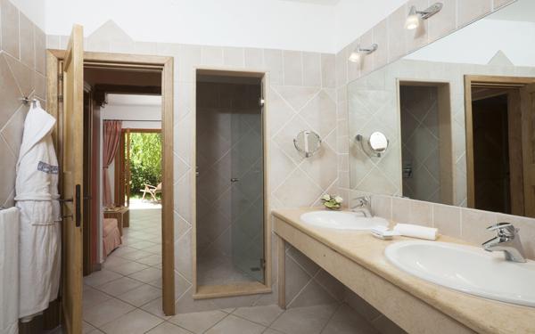 hotel-le-sabine-suite-badesi-03