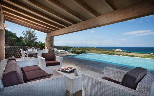 hotel-licciola-suite-arcipelago-vista-mare-piscina-santa-teresa-gallura-03