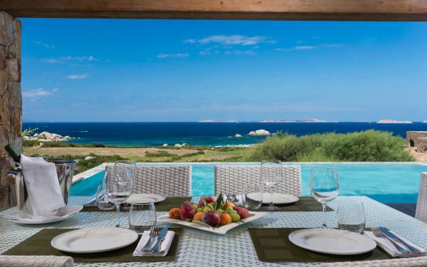 hotel-licciola-suite-arcipelago-vista-mare-piscina-santa-teresa-gallura-04