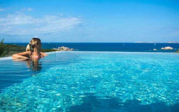 hotel-licciola-suite-arcipelago-vista-mare-piscina-santa-teresa-gallura-05