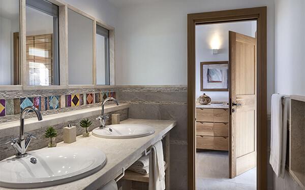 Arcipelago Penthouse Suite - Hotel Licciola - Santa Teresa Gallura