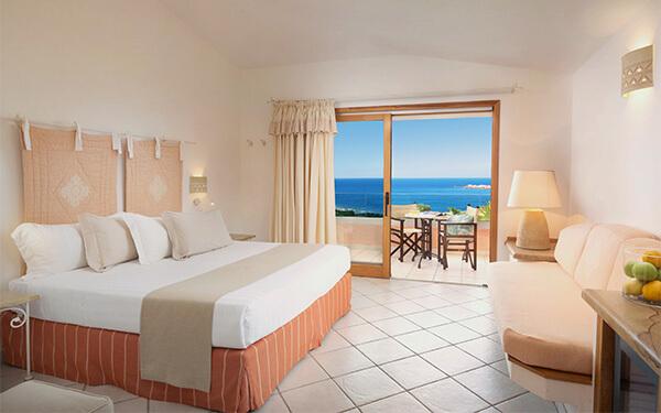 hotel-marinedda-classic-isola-rossa-01