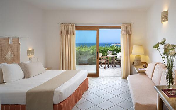 hotel-marinedda-classic-isola-rossa-02