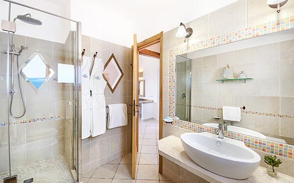hotel-marinedda-classic-isola-rossa-03