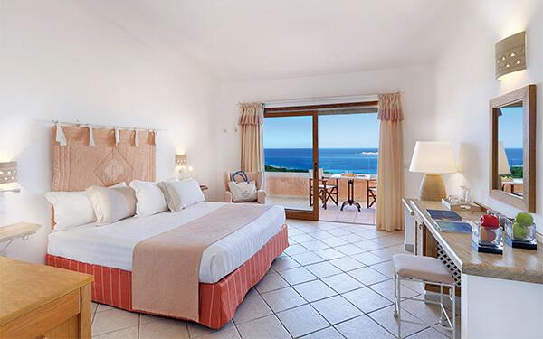 hotel-marinedda-classic-isola-rossa