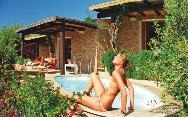 hotel-marinedda-executive-elicriso-isola-rossa-07