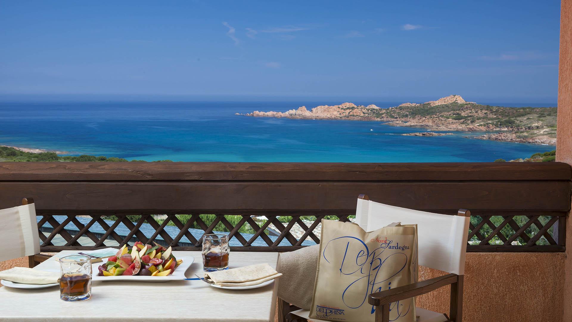 hotel-marinedda-isola-rossa-cucina