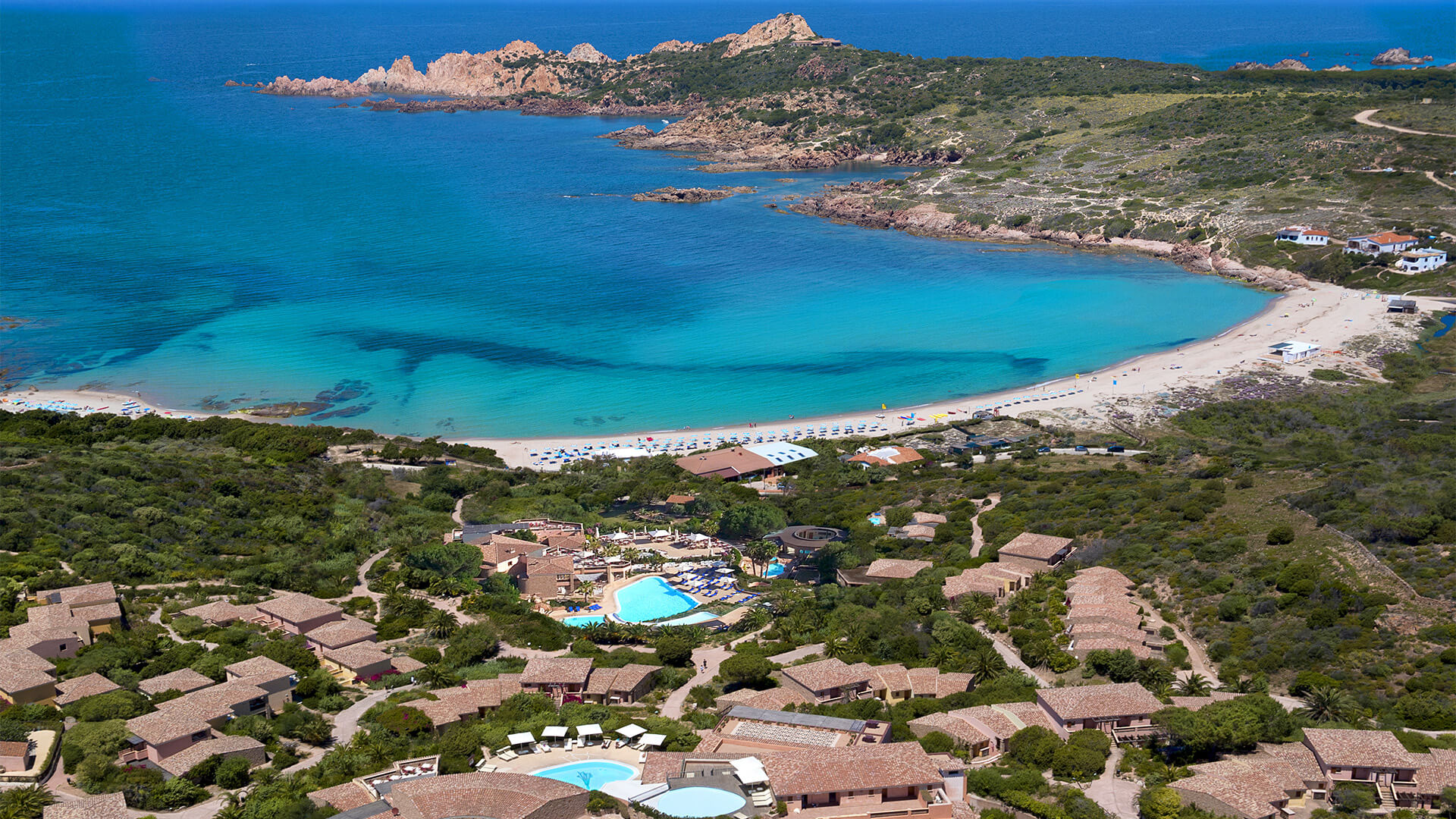 hotel-marinedda-mare-sardegna-isola-rossa