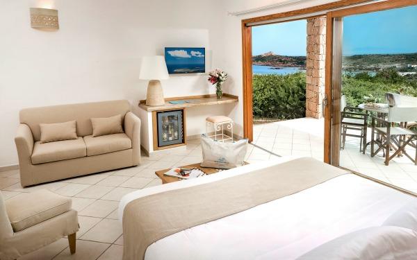 hotel-marinedda-relax-isola-rossa-01
