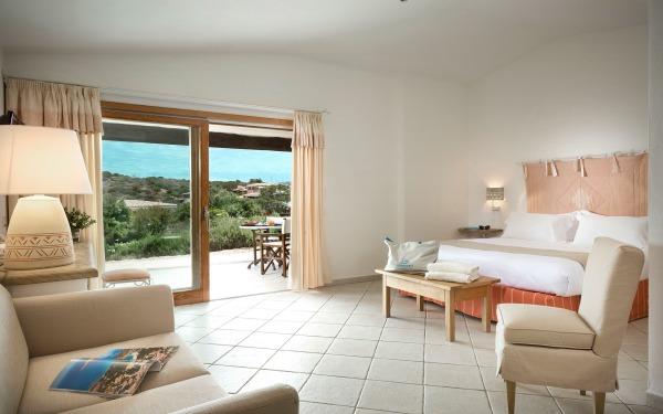 hotel-marinedda-relax-isola-rossa-02