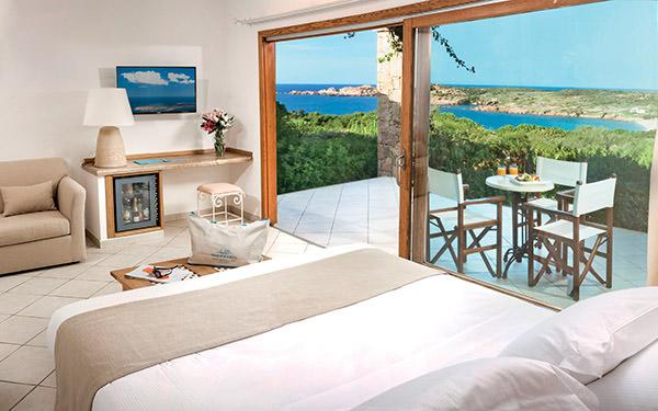hotel-marinedda-relax-vista-mare-isola-rossa-01