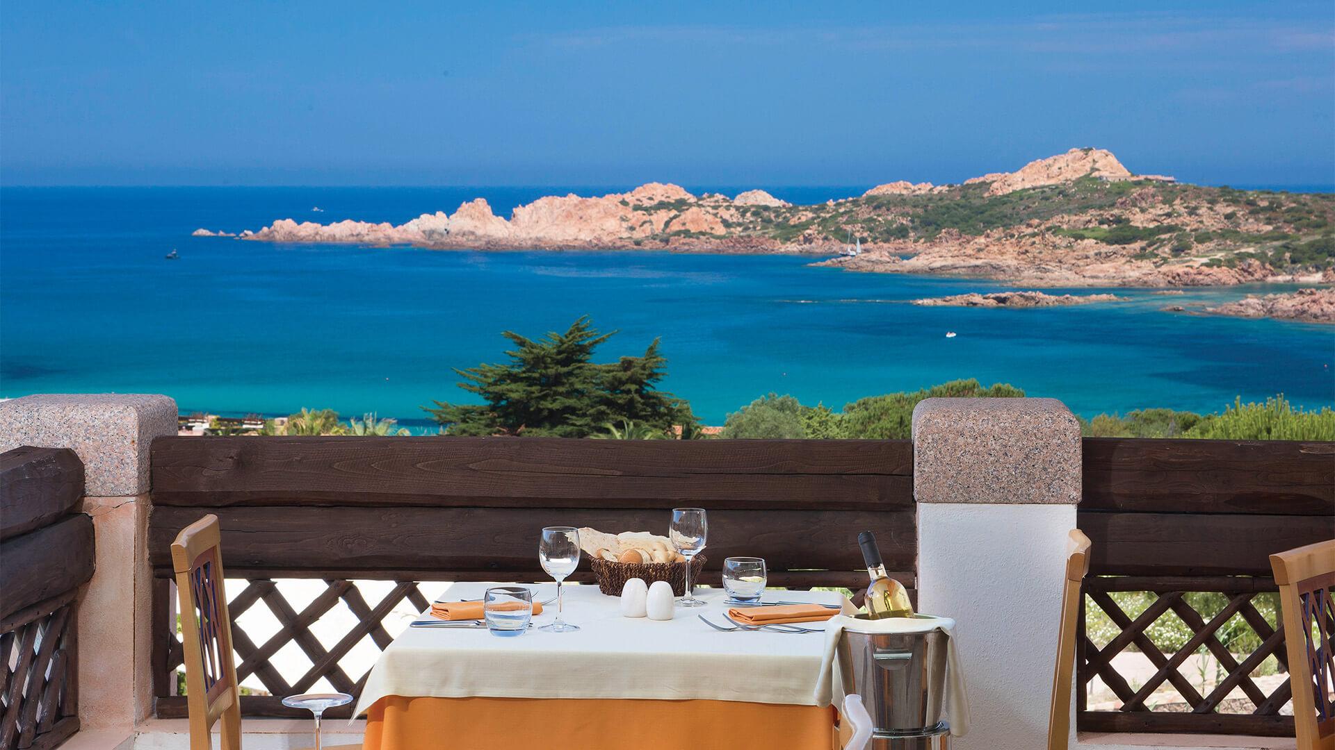 hotel-marinedda-ristorante-petra-ruja