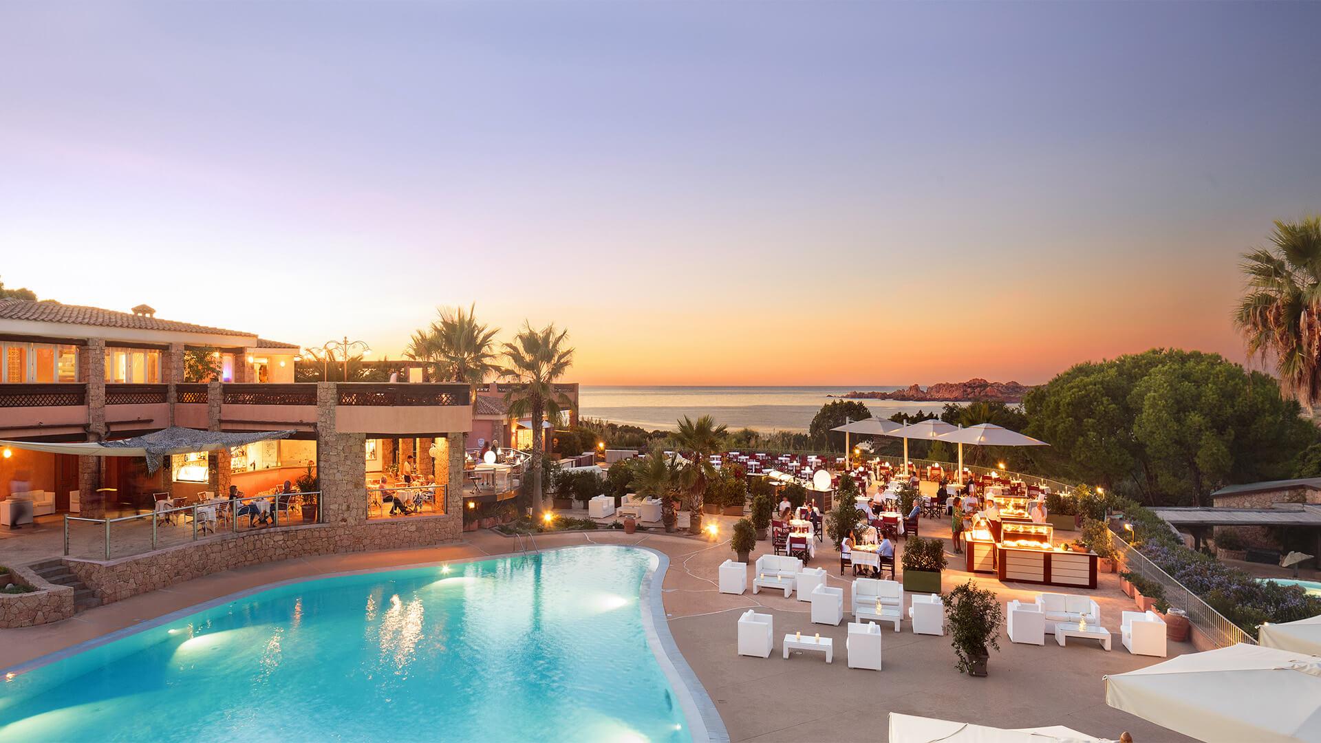 hotel-marinedda-ristorante-punta-canneddi