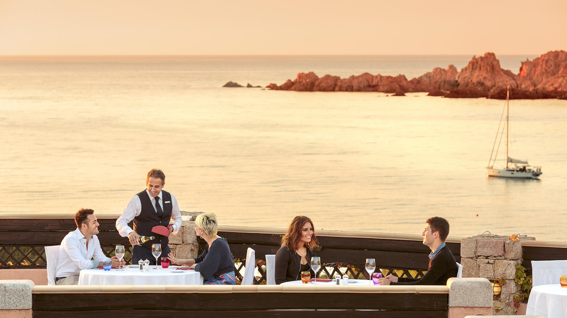 hotel-marinedda-ristorante-tramonto