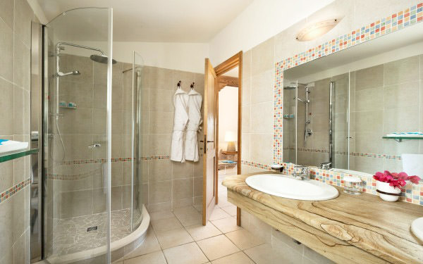 hotel-marinedda-senior-suite-family-isola-rossa-03