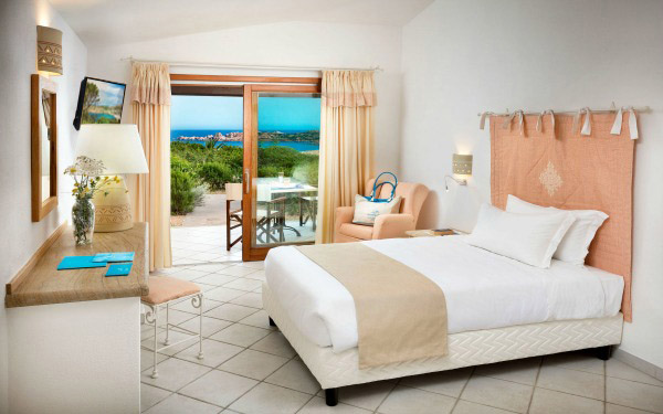 hotel-marinedda-single-room-isola-rossa-01