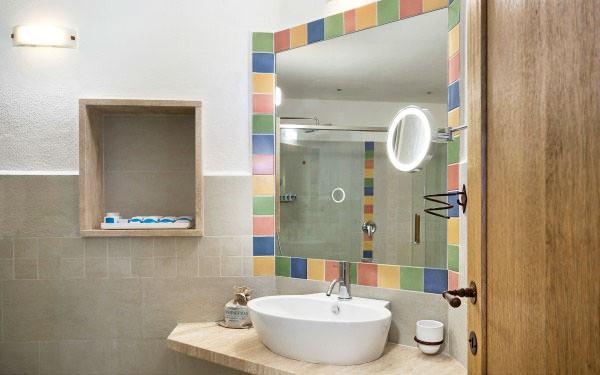 hotel-marinedda-single-room-isola-rossa-02