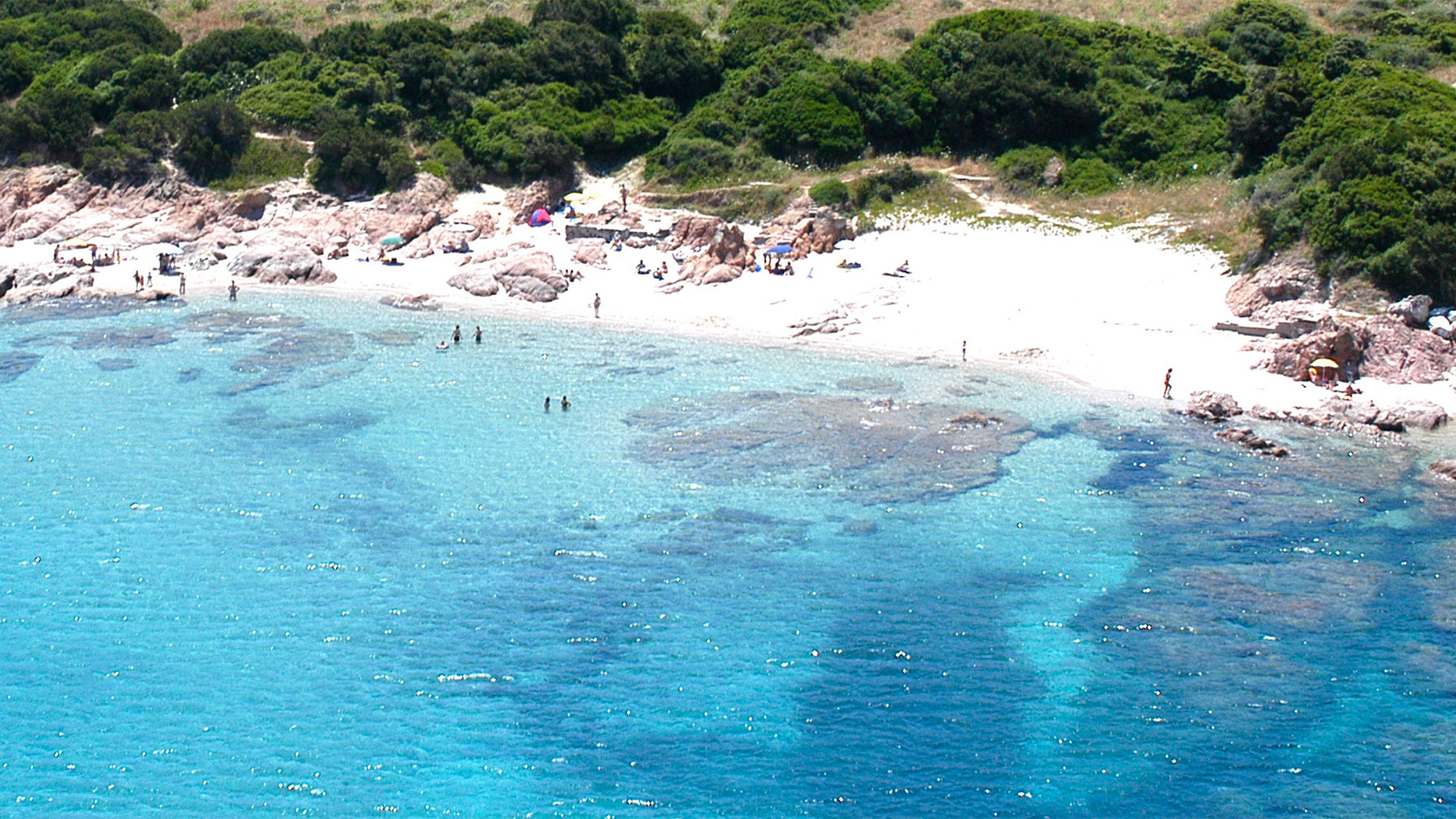 hotel-marinedda-slider-mare-sardegna-spiagge-isola-rossa-3