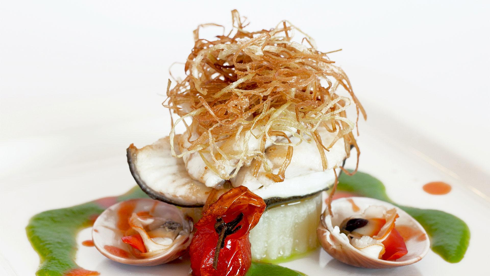 hotel-marinedda-slider-ristoranti-mare-sardegna-isola-rossa-2