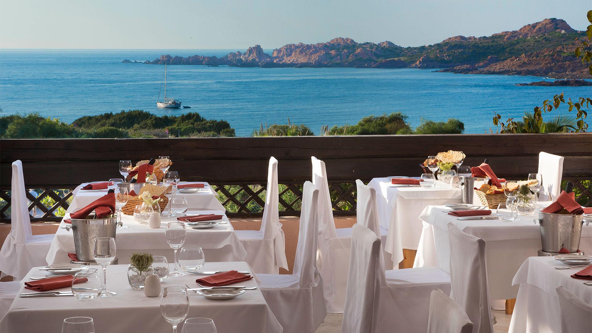 hotel-marinedda-slider-ristoranti-sardegna-mare-isola-rossa-4