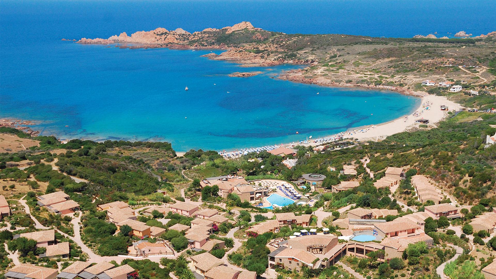 hotel-marinedda-slider-servizi-mare-sardegna-isola-rossa-1