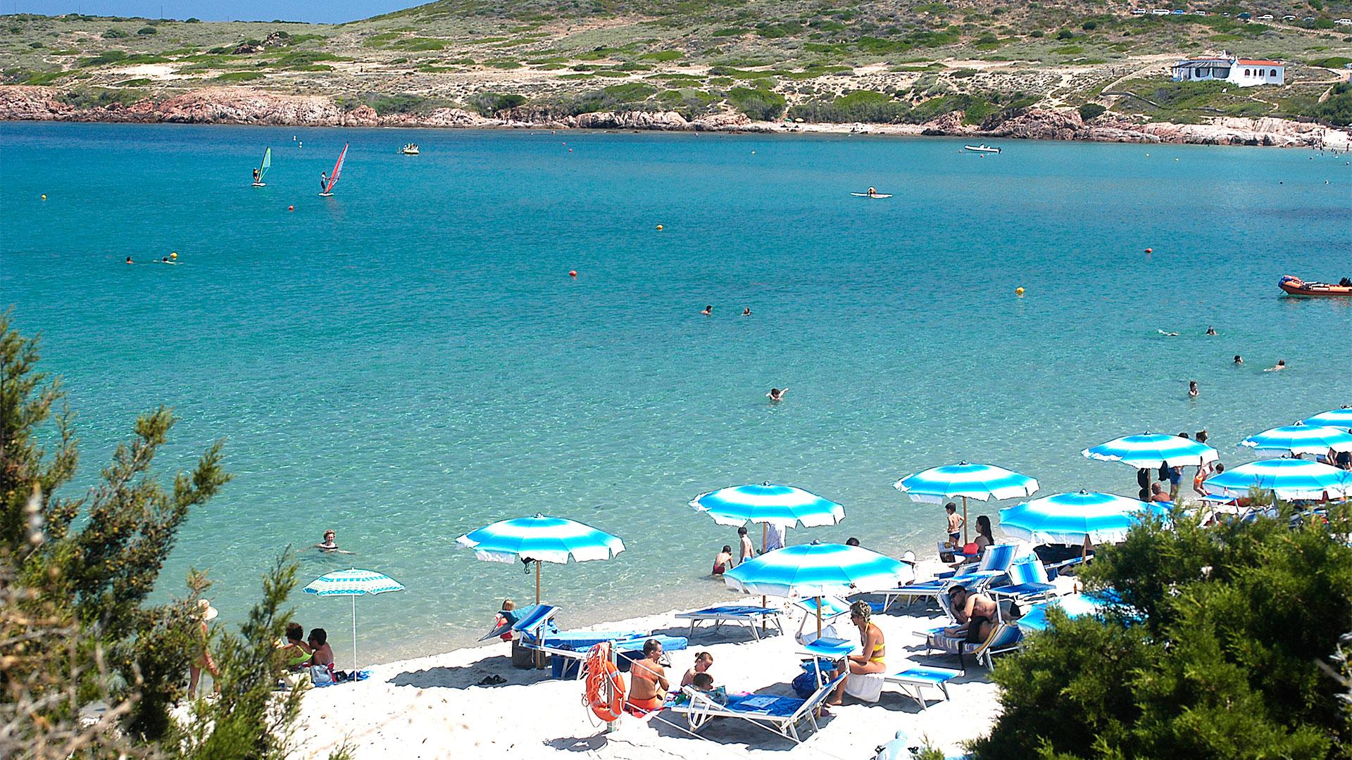 hotel-marinedda-slider-servizi-piscina-sardegna-mare-isola-rossa-2