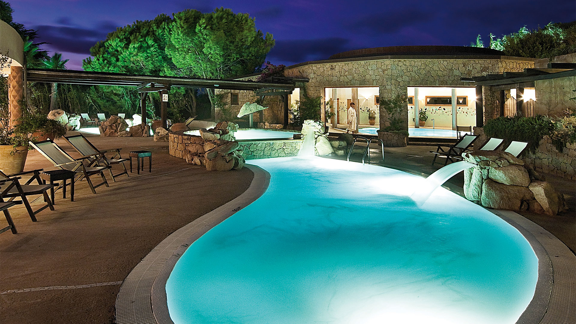 hotel-marinedda-slider-thalasso-piscina-sardegna-isola-rossa-2