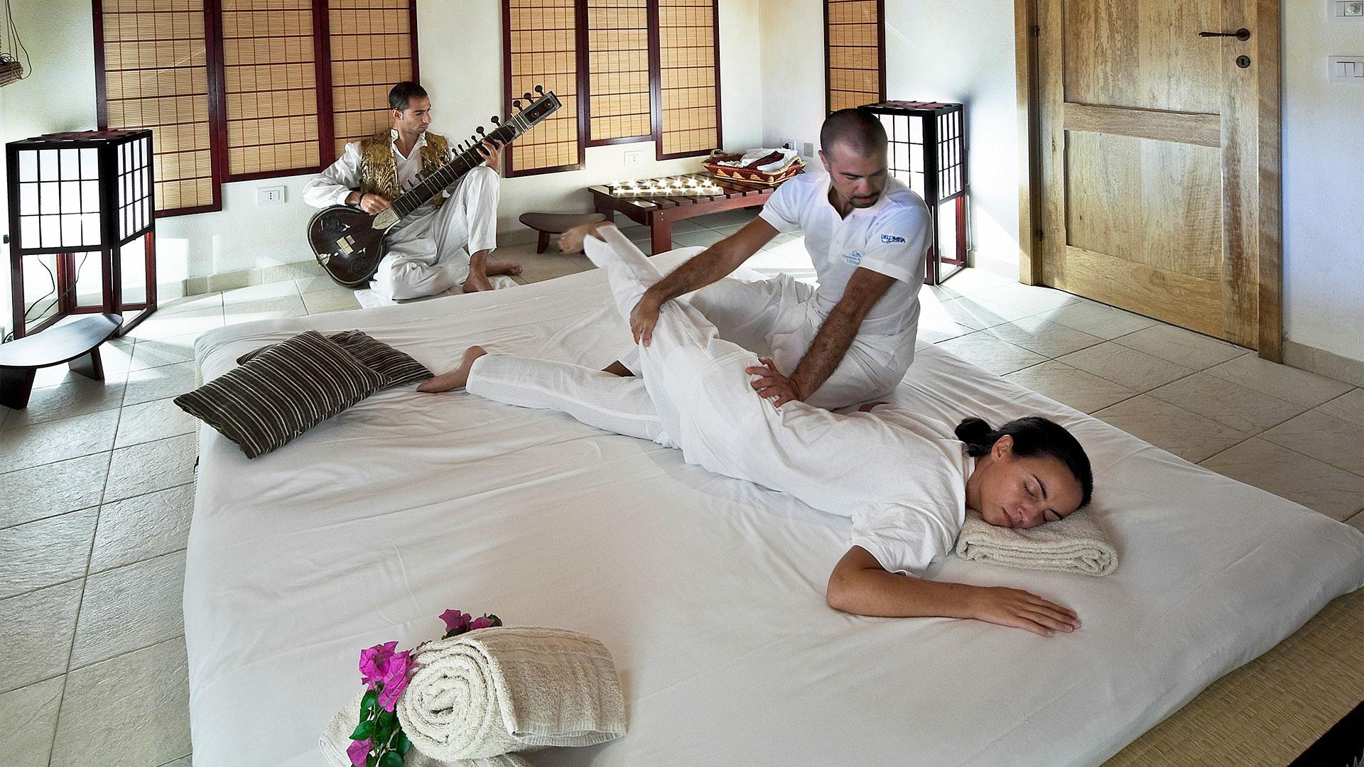hotel-marinedda-slider-thalasso-trattamenti-shiatzu-sardegna-isola-rossa-1