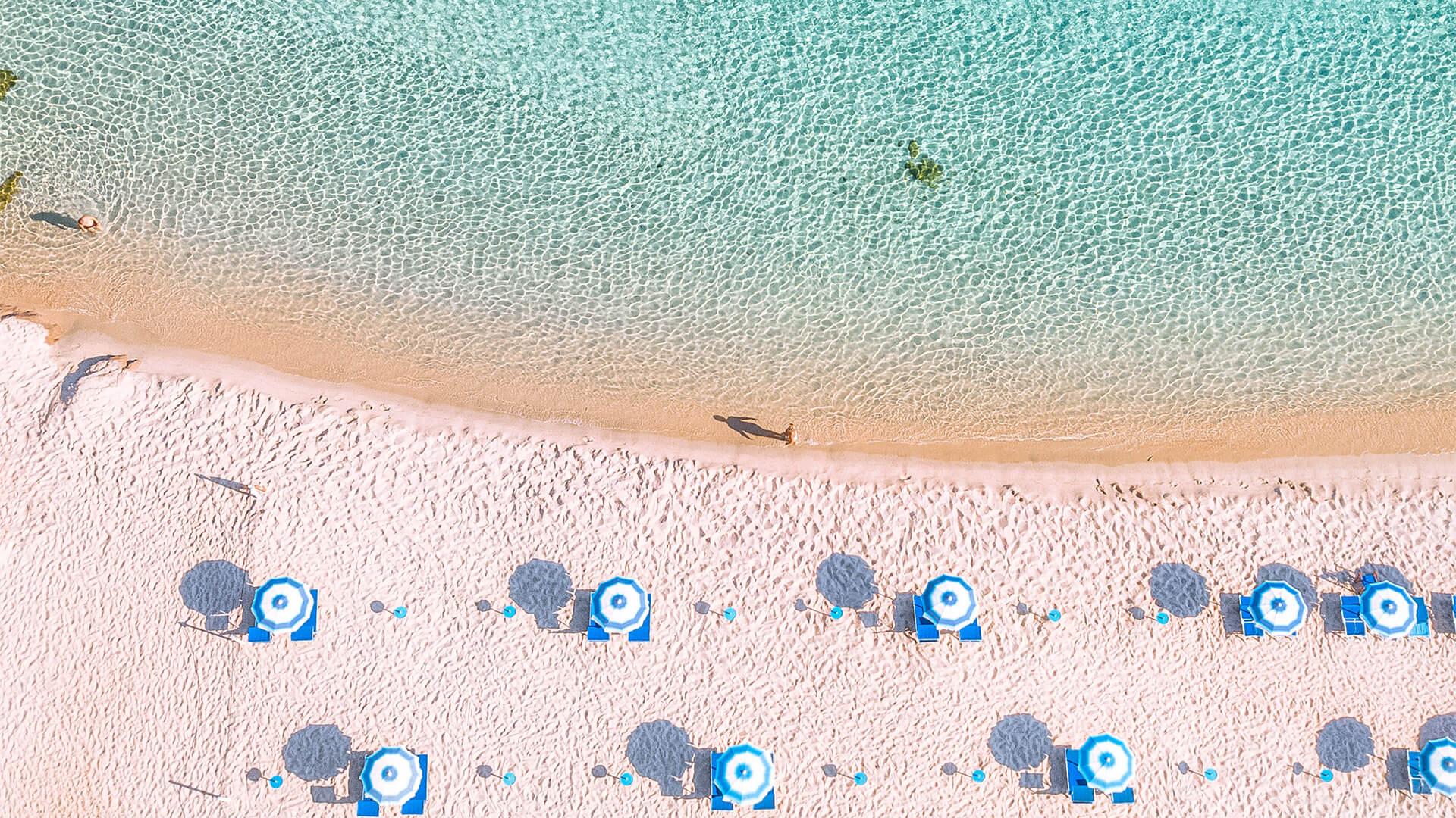 hotel-marinedda-spiaggia-isola-rossa-01